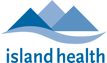 island_health_color