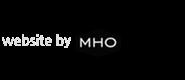 MHO Design